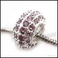 Брелок 30pcs/lot 30mm Split Key Ring Round Rhodium Plated Iron Fit Keychain 160619
