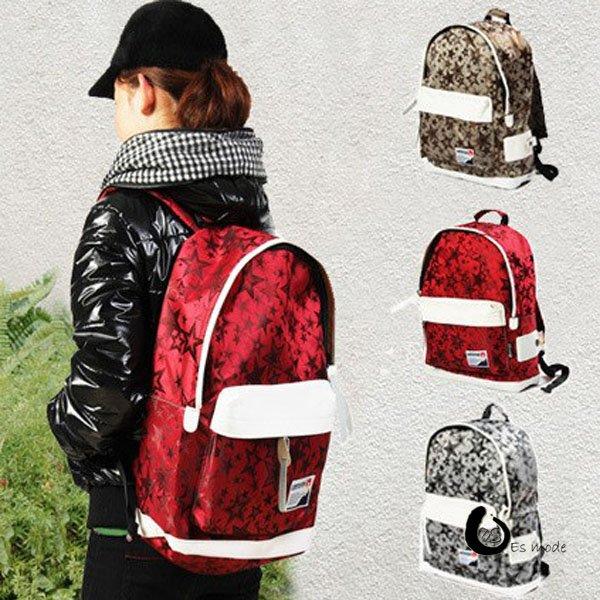 ... . modèles d'école toile voyage sac/sac à dos livraison gratuite