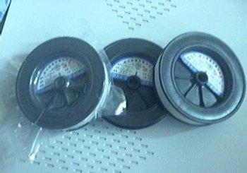 KXD 99.95% molybdenum wire 003
