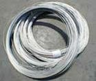 KXD 99.95% molybdenum wire 005