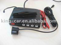 Parking Sensor PS-828C