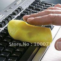Ручка дверная 96 [23619 01 01 96MM Aluminum Pull Handle
