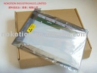 AUO B133XW01 V.0 1366*768 LCD screen for  laptop
