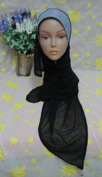 tt341    shawls wraps scarves wraps head wear shawls prayer shawl wholesale scarves