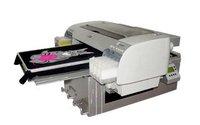 LH-08FZ clothes printer