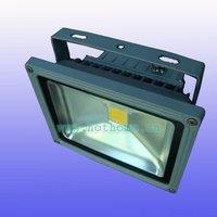 20w Led Flood Light with CE&ROHS,Outdoor Floodlight