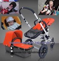 cheap bugaboo baby stroller+free shipping hot sale