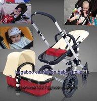 baby stroller+free shipping,bugaboo stroller,bugaboo prams,baby carriage,pushchair