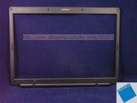 Panel bezel For COMPAQ V6000  15.4'' LCD 433284-001 (B GRADE)