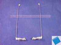 Hinges For HP COMPAQ F500 F700 V6000 G6000 AT8B-SZS-L  FBAT8015013/AT8B-SZS-R FBAT8014017  (B GRADE)