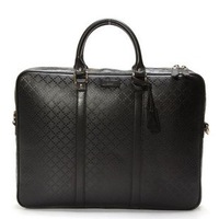 Портфель 2012 HIGH POPULARITY BRIEFCASE 100% CALF-SKIN LEATHER BRIEFCASE LEATHER HANDBAG WITH LAPTOP POCKET