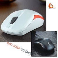 Good kysing quality 100% Original Genuine Rapoo 1090 Optical Wireless Mouse Free Shipping