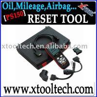[PS150] Mercedes Benz Oil Reseter,airbag reset tool