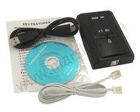 USB Fax Modem 56K External Dial Up PCI Voice V.92 #154