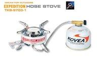 Korea Kovea Camp 1 gas stove