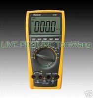 VC97 3 3/4 Auto Range Digital Multimeter All Function 2 years warranty