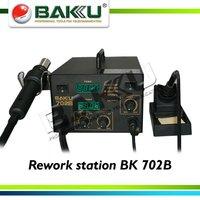 220V and 110V Digital Rework Station BK-702B