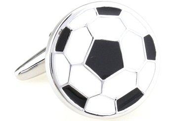 Freeshipping!! Soccer Themed Executive Cufflinks Novelty Cuff link Shirt Cufflink