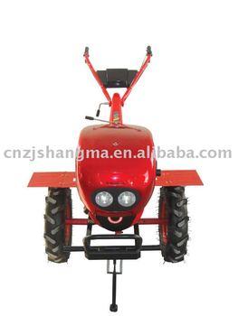 (NEW!)6.0 HP field plowing machine SM178F-KX50