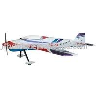 RC gas ariplane Groovy 90 3A
