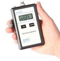 Brand New Model Mini Fiber Optic Meter Mini Optical meter Free shipping