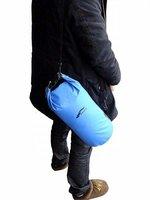 (Free Shipping) C1006 15L Waterproof Ocean Bag
