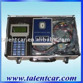 Best Price Tacho pro 2008 /tacho 2 key odometer adjuster(Hong Kong)
