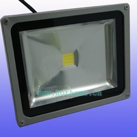 30w Led Flood Light with CE&ROHS, Outdoor FloodLight, IP65 Grade