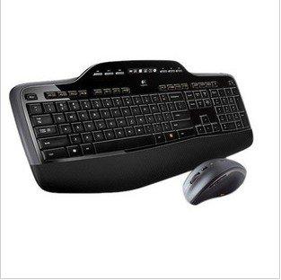 logitech k250 wireless keyboard lg smart tv