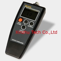 Unique Optical Power Meter  Brand New Free shipping