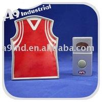 HS21BS Wireless Doorbell (standard sound)