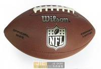 Free Shipping! rugby ball,pu rugby,american football,rugby ball,soccer ball