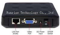 cheap PC station/Thin Client/ncomputing wholesale and retail