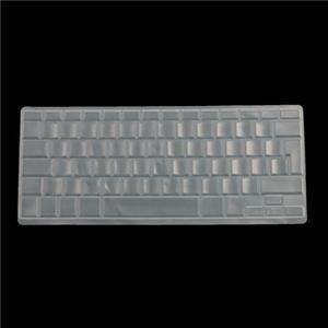 Brand New keyboard silicon cover keyboard cover keyboard Protector skin for Lenovo IdeaPad Z460,Z465,Z360