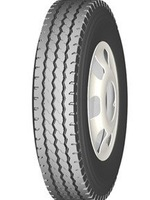 All Steel Truck Radial Tires (A158)+free shipping +THREE A brand +one container