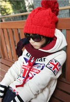 82land brand children's clothing, wholesale quality children sweater, children leisure sweater