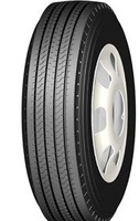 All Steel Truck Radial Tires (A)+free shipping +THREE A brand +one container