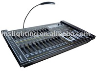 Low Prices on Best-Seller Wholesale and Retail 24CH DMX Dimming Console Digital Dimmer Pack