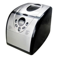 bread ma Steel Bread maker