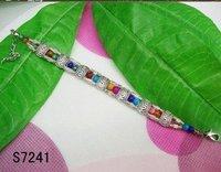 free shiping morocco& Bohemian ,Nepalese,Tibetan silver bracelet, ethnic style,national charm,vintage bracelet,amusing bracelet