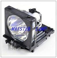 BN DT00665 For Hitachi Projector PJ-TX200 PJ-TX300 Lamp