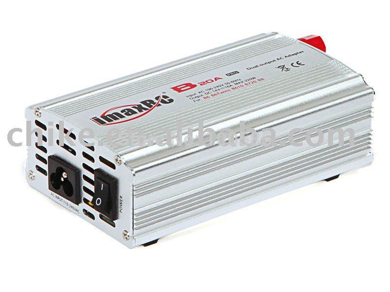 Запчасти и Аксессуары для радиоуправляемых игрушек B20 Pro /b6 , B610 Pro, B8 4B6 B20 Pro AC Adapter доска для объявлений dz 1 2 j8b [6 ] jndx 8 s b