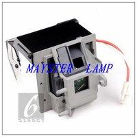 IN26 IN24 Projector For InFocus Lamp SPLAMP024 IN24EP