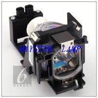 LMP E180 For Sony VPL ES2 EX2 CS7 Projector Lamp Bulb