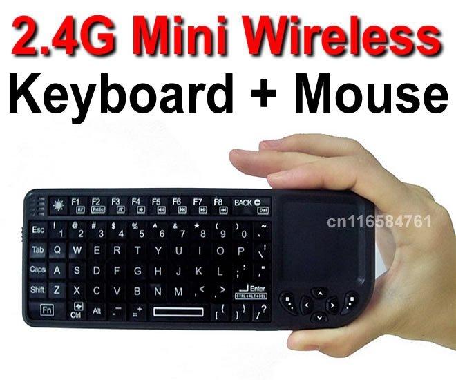 logitech 24ghz elite keyboard k350 wireless
