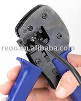 MC4 solar connector tool