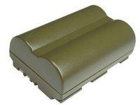 free shipping+BATTERY for BP-511 CANON G1/G2/G3/G5/G6/10D/20D/ D60/300D