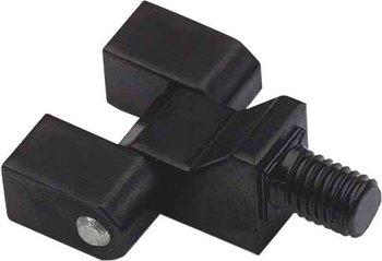 Supply hinge,handle,lock,cam lock,latch,case-lock,ActionDoorlock,Gasket-X015