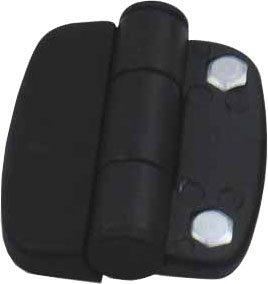 Supply hinge,handle,lock,cam lock,latch,case-lock,ActionDoorlock,Gasket-X008