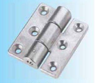 Supply hinge,handle,lock,cam lock,latch,case-lock,ActionDoorlock,Gasket-X122